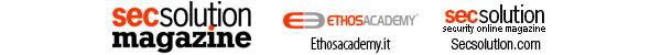 Secsolution Magazine, Ethos Academy, Secsolution.com