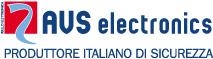 AVS Electronics